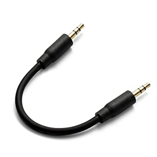 FiiO L2 3.5mm to 3.5mm Audio Cable (B004M172HM) | Amazon price tracker / tracking, Amazon price history charts, Amazon price watches, Amazon price drop alerts