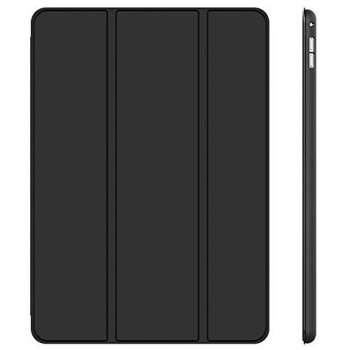 JETech 3150 - Funda para iPad Pro