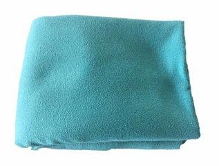 Yisama telo mare in microfibra ideale per sdraio sulla spiaggia ed in piscina.