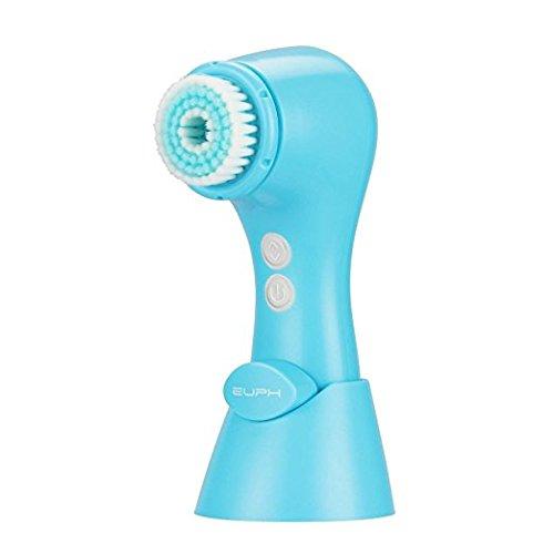 euph-waterproof-spazzola-detergente-facciale-elettrica-bellezza-per-pulizia-del-viso-e-cura-della-pe
