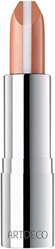 Artdeco Hydra Care Lipstick 40, Nature Oasis, 3,5 g
