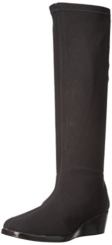 a2-by-aerosoles-tempirical-women-us-6-black-knee-high-boot