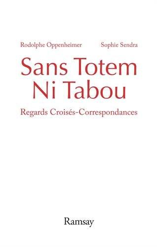 Sans totem ni tabou