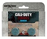 This collectors edition Performance Thumbstick was developed in collaboration with Infinity Ward for use in Call of Duty:Zombie. It was built for intense close-quarters combat typical of the game mode and is a must-have forZombiesfans.Revive! is the ...