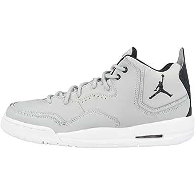 best sneakers cd3e8 d4338 Nike Sportswear Unisex Jordan Courtside 23 (GS) Sneaker Low