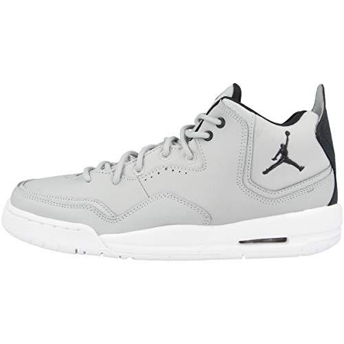 Nike Sportswear Damen Jordan Courtside 23 (GS) Sneaker Low