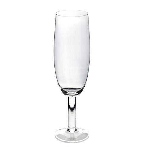 Rink Trinken Riesenglas Champagnerglas - 750ml