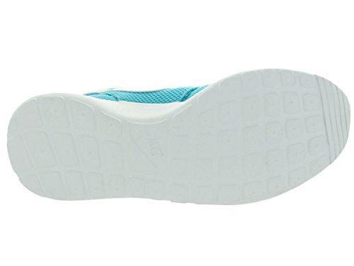 Ginnastica Da Run Blu Roshe Nike Scarpe Ragazza tYxIw6w
