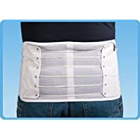 CorFit Advantage Belt with PowerWrap Lacing System 1xl by Core Products preisvergleich bei billige-tabletten.eu