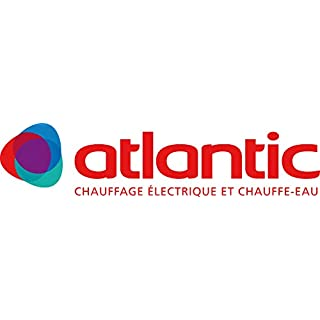 ATLANTIC EXTRACTOR 100m3/h