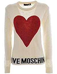 267a44763e Amazon.it: moschino: Abbigliamento