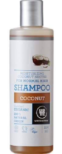 urtekram-coconut-shampoo-250ml-x-6