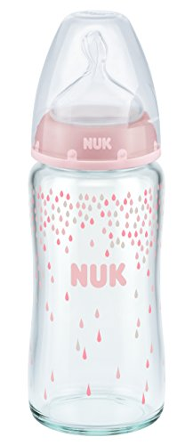 nuk-first-choice-240-ml-glass-bottle-pink-size-1m