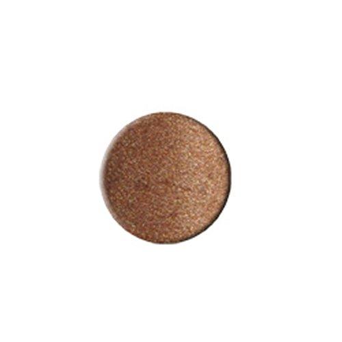 (3 Pack) KLEANCOLOR Everlasting Lipstick Java