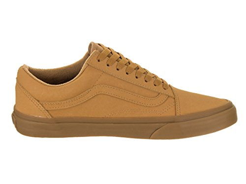 Vans UA Old Skool, Sneakers Basses Homme MARRO