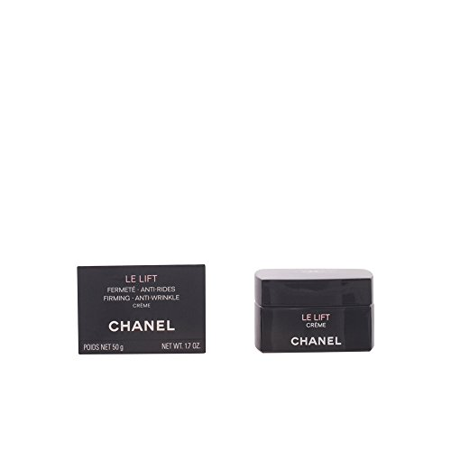 Chanel le lift Creme - Damen, 1er Pack (1 x 1 Stück)