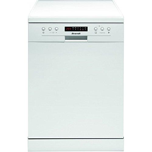 brandt-dfh13117w-lave-vaisselle-lave-vaisselles-autonome-a-a-blanc-boutons