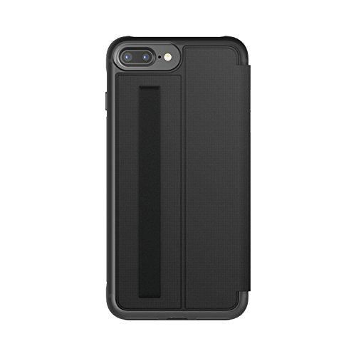 custodia running iphone 7plus