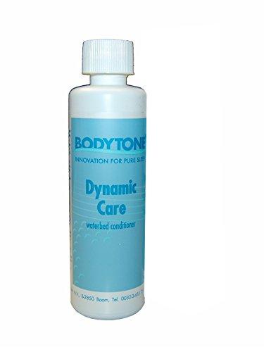 Bodytone Konditioner 250ml Schützt & Pflegt Wasserbettmatratzen