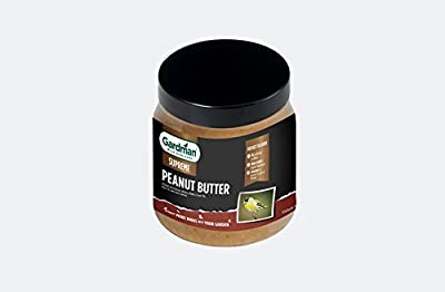 Gardman Supreme Peanut Butter 350G from Gardman