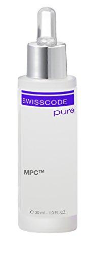 Swisscode pure MPC, 30 ml