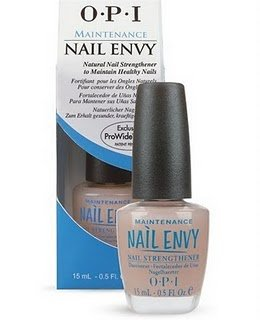 opi-nail-polish-nail-envy-maintenance-natural-nail-strengthener-to-maintain-healthy-nails