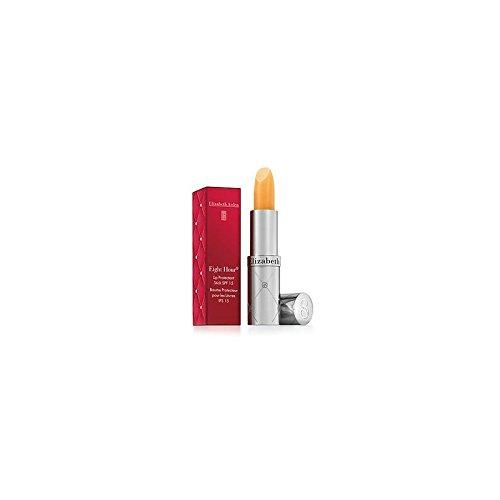 lip-care-by-elizabeth-arden-otto-ore-crown-jewel-limited-edition-labbra-protettivo-spf15-37-g