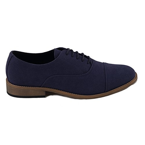 NAE Oliver - Herren Vegan Schuhe - 2