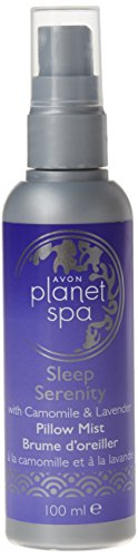 avon-planet-spa-almohadas-sleep-serenity-100-ml