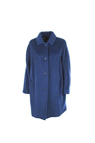 cappotto-donna-maxmara-44-azzurro-lecce-autunno-inverno-2016-17