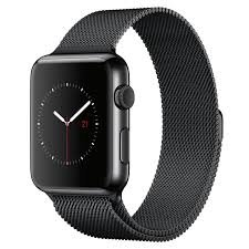 Apple 42mm