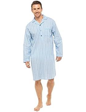 Sleepy Joes - Pijama - para hombre