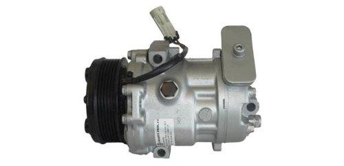 Lizarte 81.10.40.011 Kompressor, Klimaanlage
