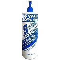 Preisvergleich für Scurl KEIN Abtropft Aktivator Feuchtigkeitscreme 354,9 ml