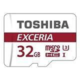 di Toshiba(884)Acquista: EUR 14,5925 nuovo e usatodaEUR 14,59