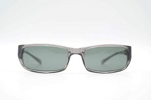 Freudenhaus Kwok CLG 49[]16 Grau oval Sonnenbrille sunglasses Neu