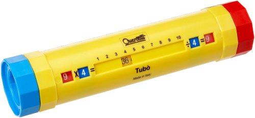 tubo pitagórico amazon españa