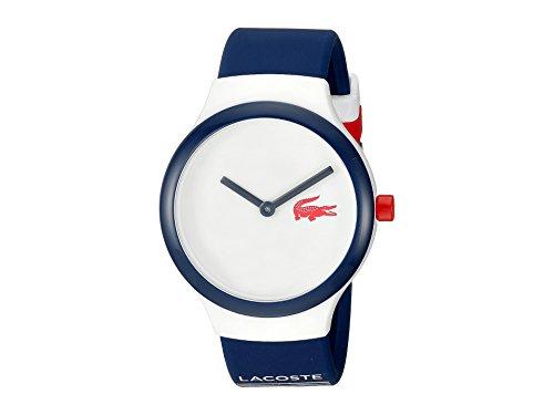 Lacoste Unisex-Adult Watch 2020122