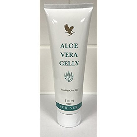 Forever aloe vera Gelly by Forever Living