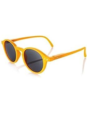 Foreyever - Creative Sunglasses - SHINE