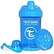 Amazon.es: Twistshake - Envío gratis