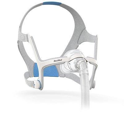 airfit-n20-m-resmed-nasal-mask