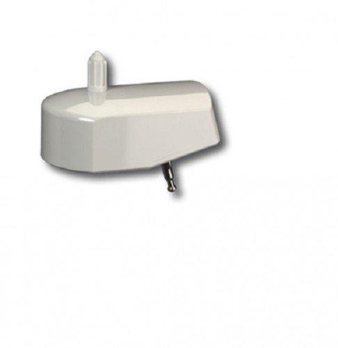 Braun Rührarm K3000 3210 für Edelstahlrührschüssel