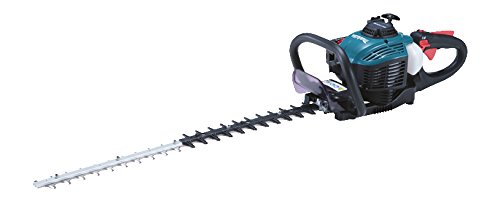 Makita EH7500W 75 cm 22.2cc Hedge Trimmer (Body only)