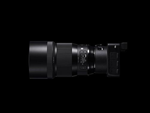 Trumpft Sigma bald mit einem 135mm F1.8 DG OS auf?_4