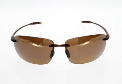maui-jim-breakwall-h422-26-mens-sunglasses