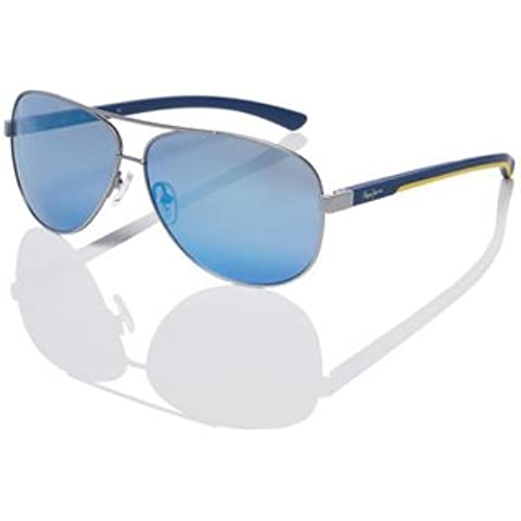 Gafas de Sol Hombre Pepe Jeans PJ 5098