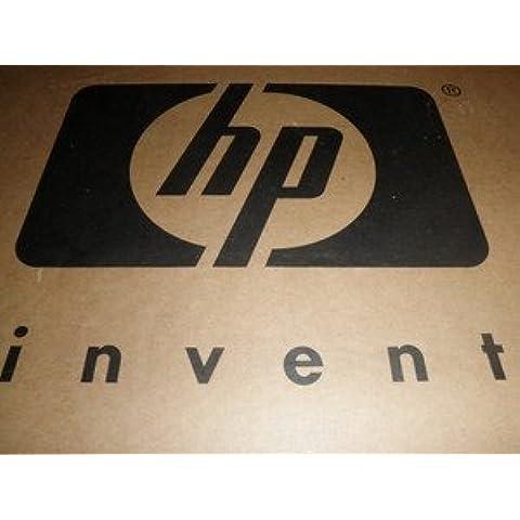 HP 250GB non-hot-plug Serial ATA **Bulk**, 373313-005 (**Bulk**