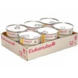 Eukanuba Veterinary Diet Cat Struvite Urinary Formula from Eukanuba