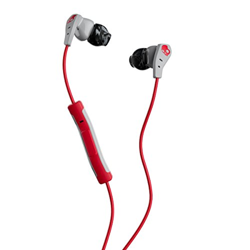 Method-20-In-Ear-With-Mic-1-Swirl-Gray-Red